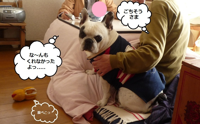 にこら201011to201108 2840