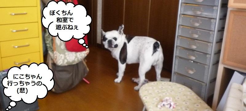 にこら201011to201108 2877