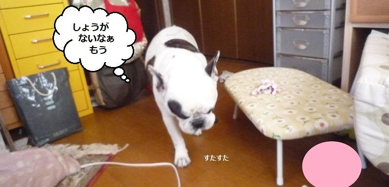 にこら201011to201108 2878