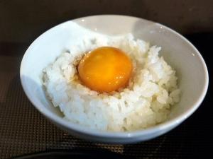 麺や 五山@01五山つけ麺 4