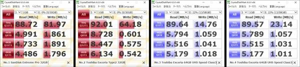 SD-test.jpg
