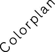 Colorplan_Logo.jpg