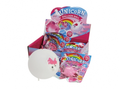 balloon_unicorn02_02.jpg