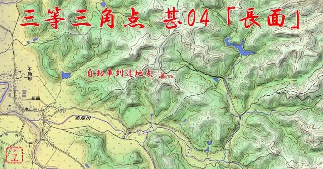 3tnc7g0m10_map.jpg