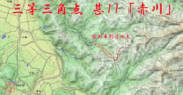 3tncakg8_map.jpg