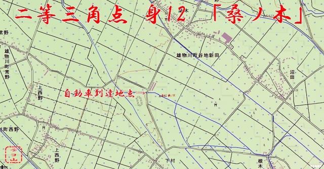 ykt40mng898nk_map.jpg