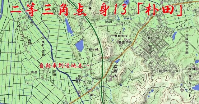 ykt4hrkhnkd_map.jpg