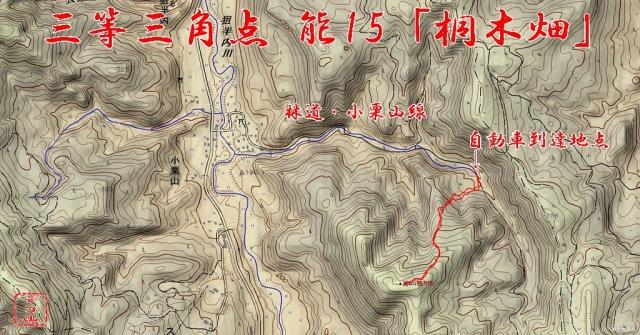 ykt4msdk1rk8t_map.jpg