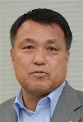 韓国から金で買収され、女でハニトラにかけれている日本サッカー協会(JFA)田嶋幸三副会長