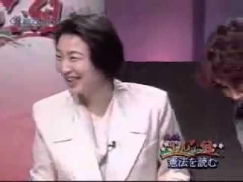 在日朝鮮人「日本人は外国に侵略されても抵抗せずに殺されろ」