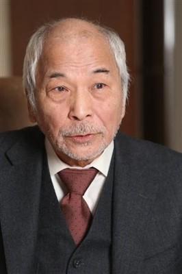 評論家・西部邁さん死去、多摩川で自殺か 78歳…遺書のような文書も