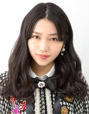 AKB48 田野優花