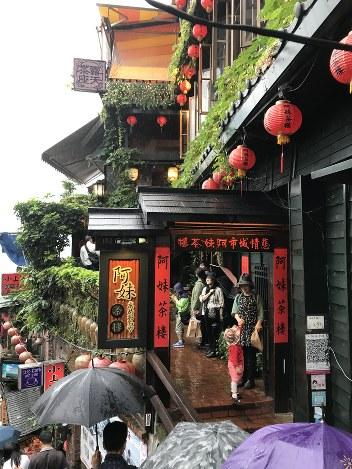 <台湾>日本からの修学旅行トップに 10年前の11倍超