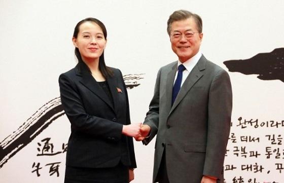 韓国の大学生調査、敵国1位は日本