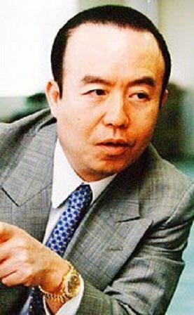 株式会社ディーエイチシー (DHC)代表取締役会長・CEO 吉田嘉明
