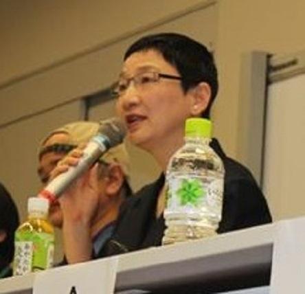 BPOの人権侵害認定に辛淑玉氏「放送人の最後の良心」 公開討論は拒否