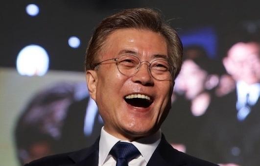 安倍首相が平昌開会式出席へ、韓国メディアも一斉に報道=「安倍首相が折れた!」「やっぱり文大統領は外交の天才」―韓国ネット