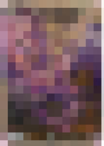 20180309イラストクイズ5