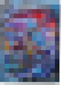20180309イラストクイズ4