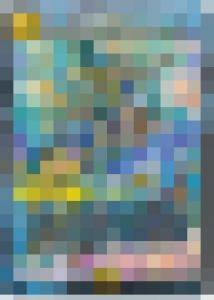 20180318モザイクイラストクイズ5
