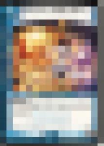20180318モザイクイラストクイズ1