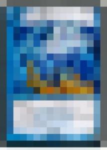 20180318モザイクイラストクイズ4