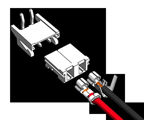 EHconnectorSet_002Dss.png