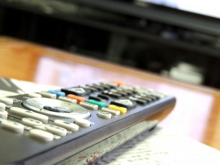 テレビマスコミ,チャンネル,新聞番組表
