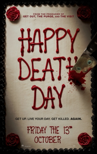 Happy-Death-Day-005-Jessica-Rothe.jpg