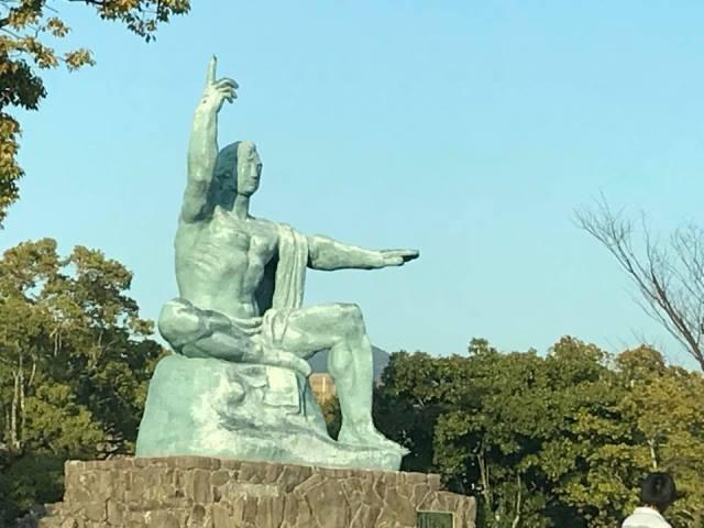 nagasaki8.jpg
