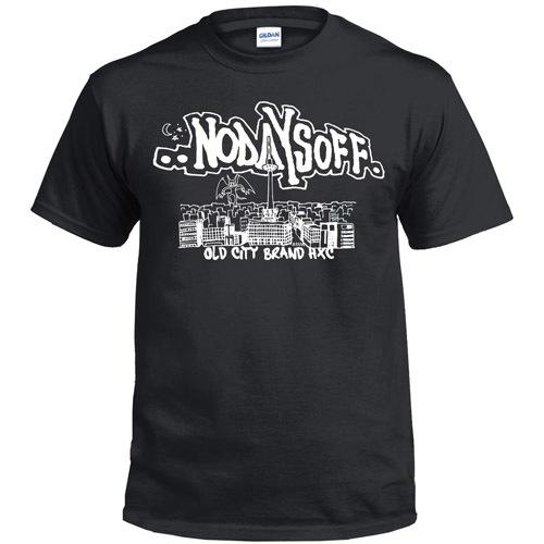 nodaysoff-shirt.jpg