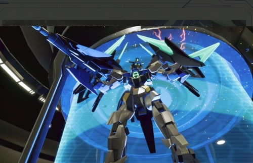 FireShot Screen Capture #201 - New ガンダムブレイカー|バンダイナムコエンターテインメント公式サイト - gb_ggame_jp_ms_#ssStage-2