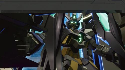 FireShot Screen Capture #200 - New ガンダムブレイカー|バンダイナムコエンターテインメント公式サイト - gb_ggame_jp_ms_#ssStage-1