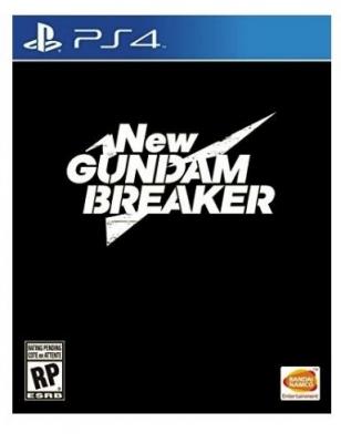 FireShot Screen Capture #217 - New Gundam Breaker_ Amazon_co_uk_ PC Video Games - www_amazon_co_uk_Namco-Bandai-12172-Gundam-Breaker_dp_B079C6W7YJ