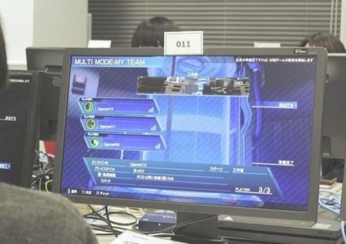 FireShot Screen Capture #274 - 「リアルタイムカスタマイズバトル」や、マルチプレイ対戦を一足先に体験!「New ガンダムブレイカー」プレイインプレッションの画像 Gamer - www_gamer_ne_jp_news_201803290002_image_7