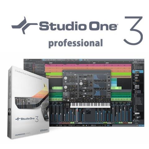 s_StudioStudioOne3Professional1050589_2.jpg