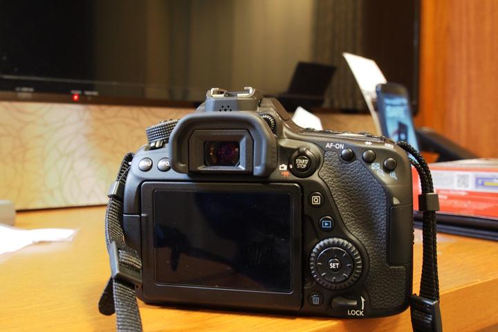 20180210_camera-06.jpg