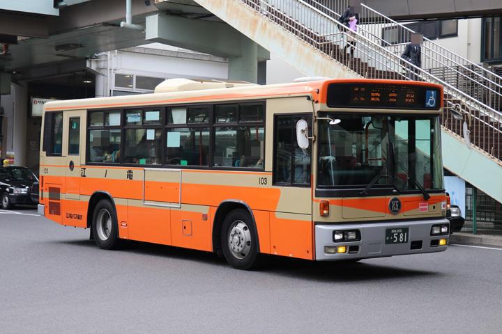 20180210_enoden_bus-01.jpg