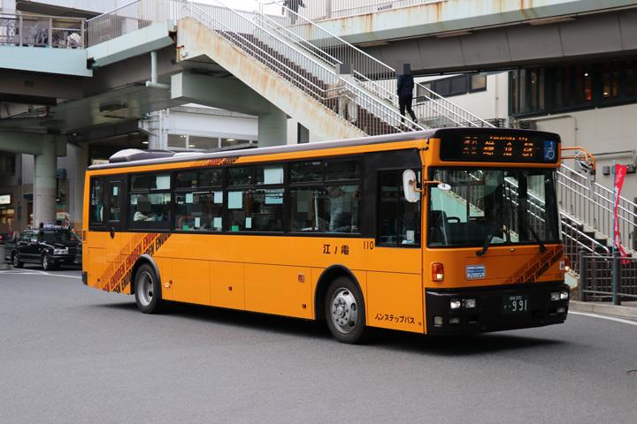 20180210_enoden_bus-02.jpg