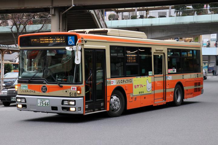 20180210_enoden_bus-04.jpg