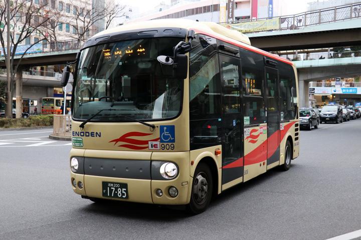 20180210_enoden_bus-05.jpg