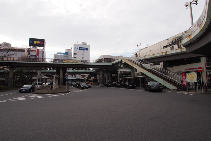 20180210_fujisawa-01.jpg