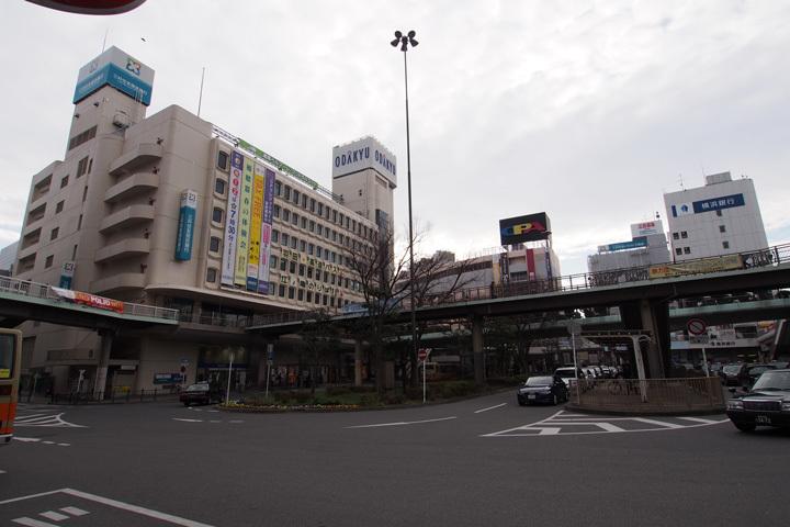 20180210_fujisawa-02.jpg