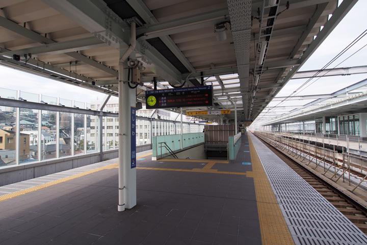 20180210_hoshikawa-10.jpg