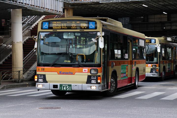 20180210_kanachu_bus-01.jpg
