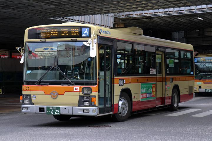 20180210_kanachu_bus-02.jpg