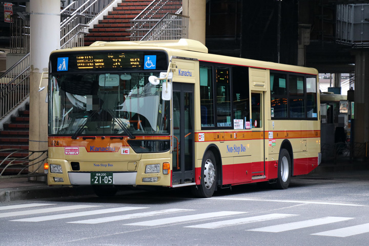 20180210_kanachu_bus-03.jpg