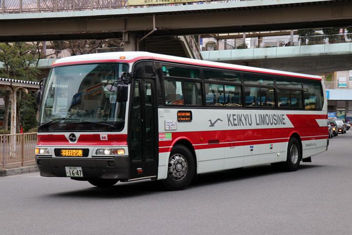 20180210_keikyu_bus-01.jpg