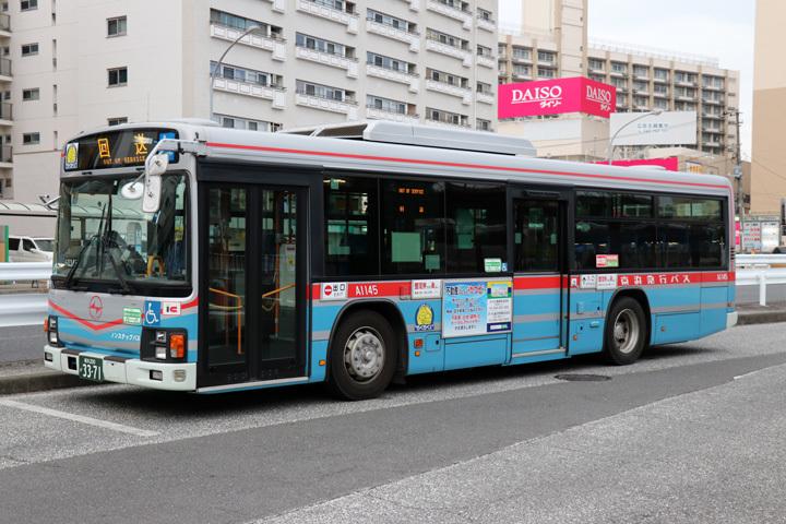20180210_keikyu_bus-02.jpg