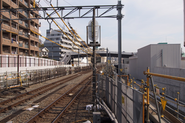 20180210_nishiya-02.jpg